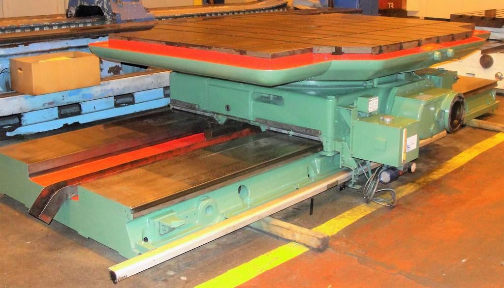 Skoda-E20-78-x-108-Infeeding-Rotary-Table