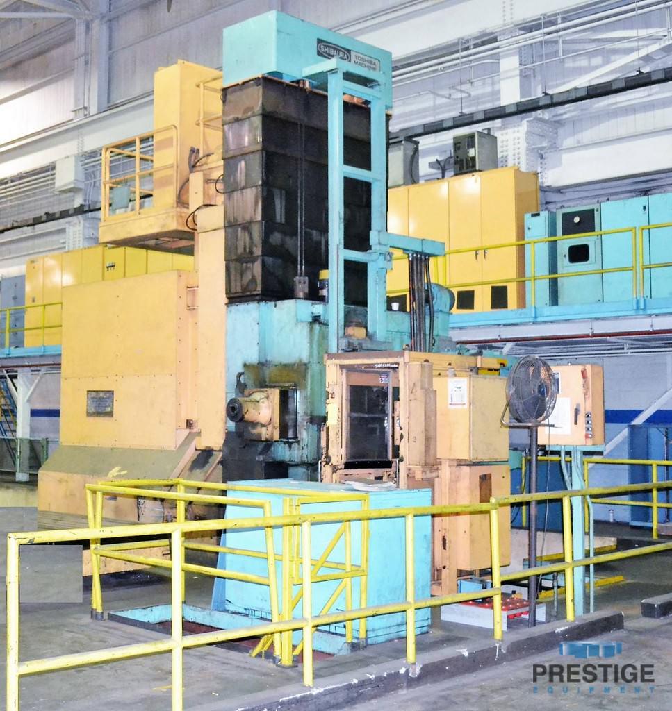 7.87-Toshiba-BFD-200-7-Axis-CNC-Floor-Type-Horizontal-Boring-Mill