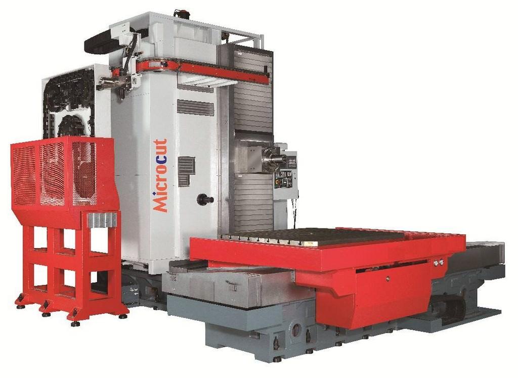 5.12-Microcut-CNC-T-Type-Horizontal-Boring-Mill