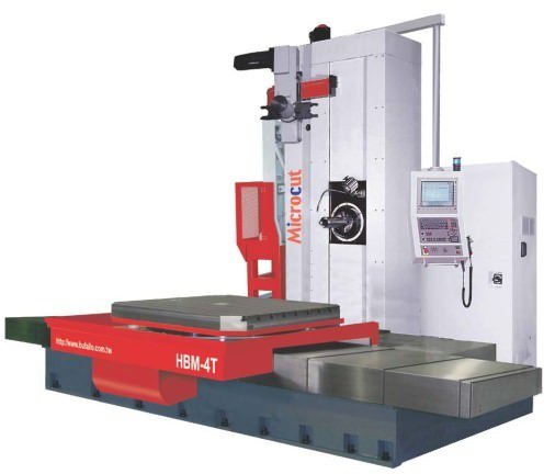 5.12-Microcut-CNC-T-Type-Horizontal-Boring-Mill