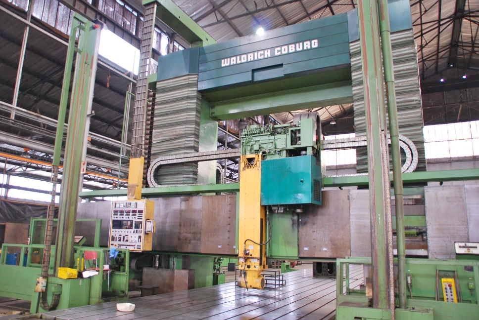 Waldrich-Siegen-FP-400C-CNC-Planer-Mill