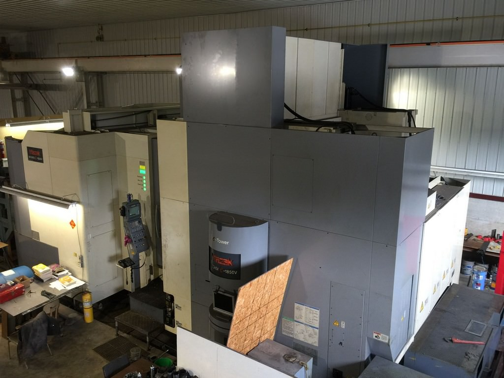 MAZAK-Integrex-E-1850V-5-Axis-Combination