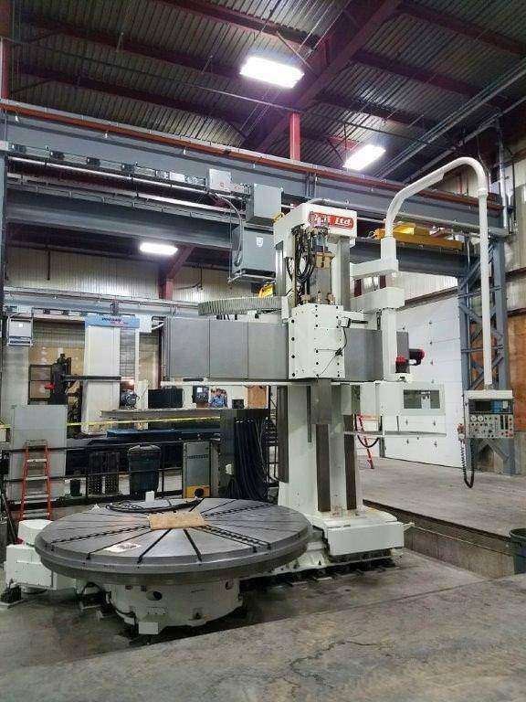 118-196-OM-Ltd-TMS2-30-40-Openside-CNC-Vertical-Boring-Mill