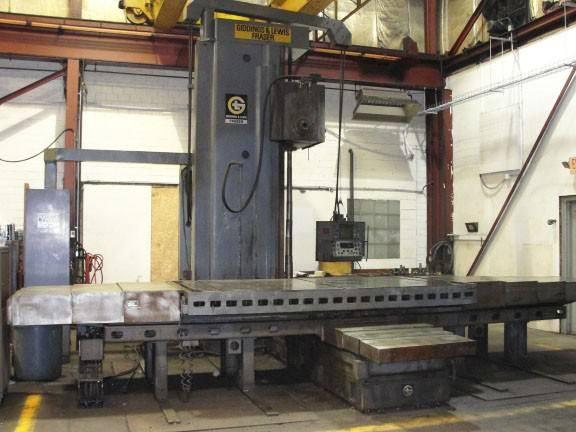 5.12-Giddings-&-Lewis-A130-T-Horizontal-Boring-Mill