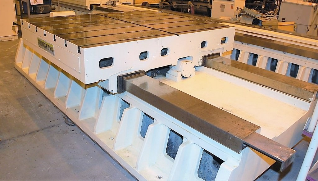Gidding-&-Lewis-48-x-72-CNC-Infeeding-Rotary-Table