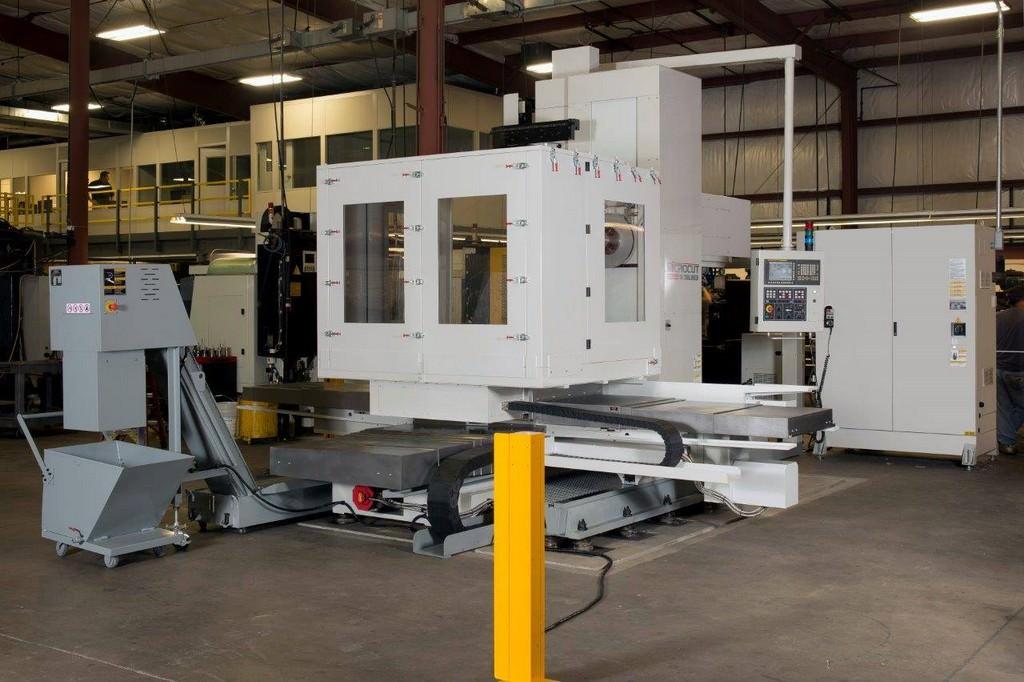 4.33-Microcut-CNC-Table-Type-Horizontal-Boring-Mill