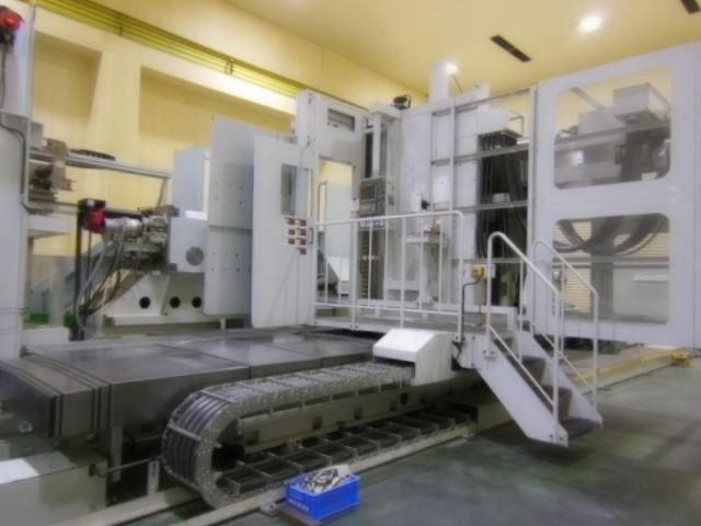 SNK-SLX-100-x-6000-CNC-Turning-Milling-Center