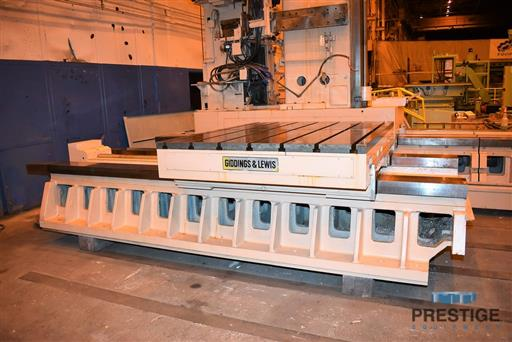 60-x-72-T-Slotted-CNC-Infeeding-Platten-(Table)-2-Available