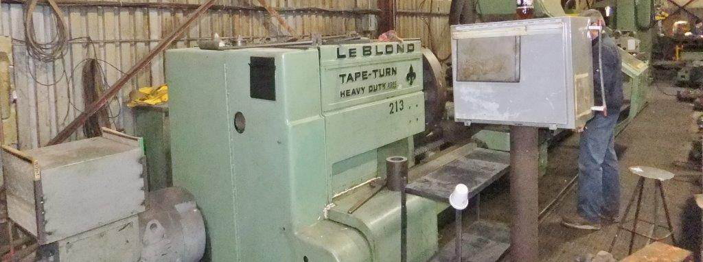 46-x-252-LeBlond-4625-Heavy-Duty-CNC-Lathe