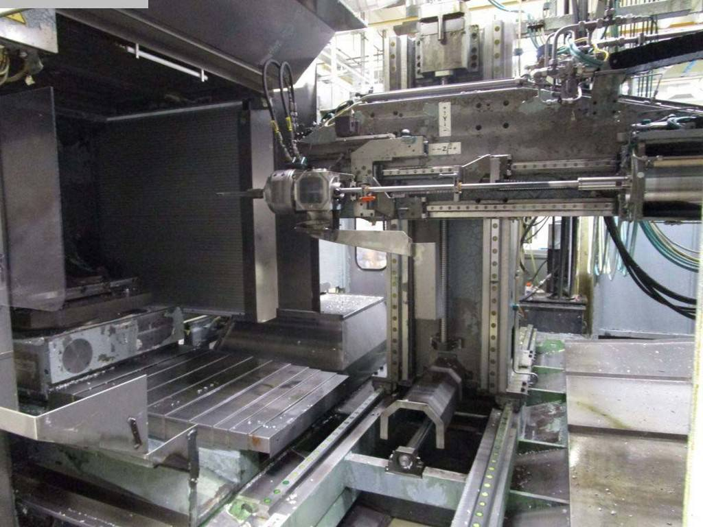 TBT-BW250-CNC-Deep-Hole-Drilling-and-Milling-Center