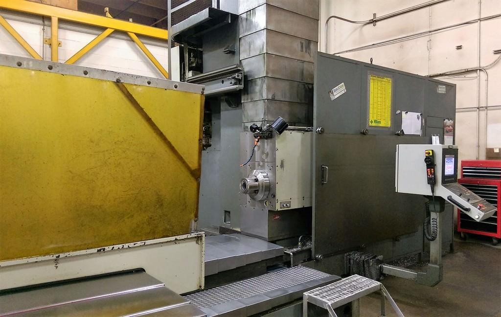 4.75-Wotan-CNC-Table-Type-Horizontal-Boring-Mill