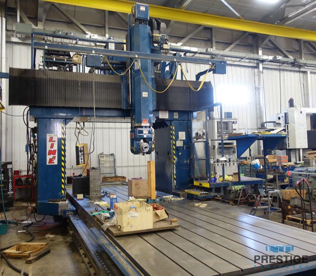 HENRI-LINE-GICAMILL-29-HS-5-5-Axis-CNC-Vertical-Bridge-Mill
