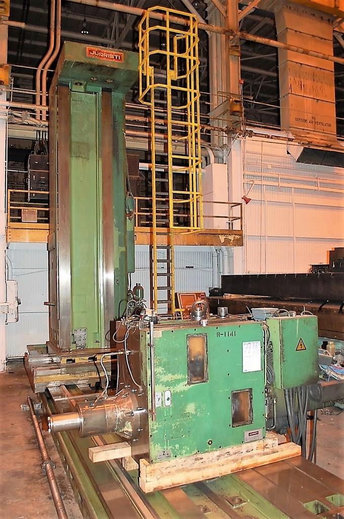 6-Juaristi-150-MP-CNC-Floor-Type-Horizontal-Boring-Mill