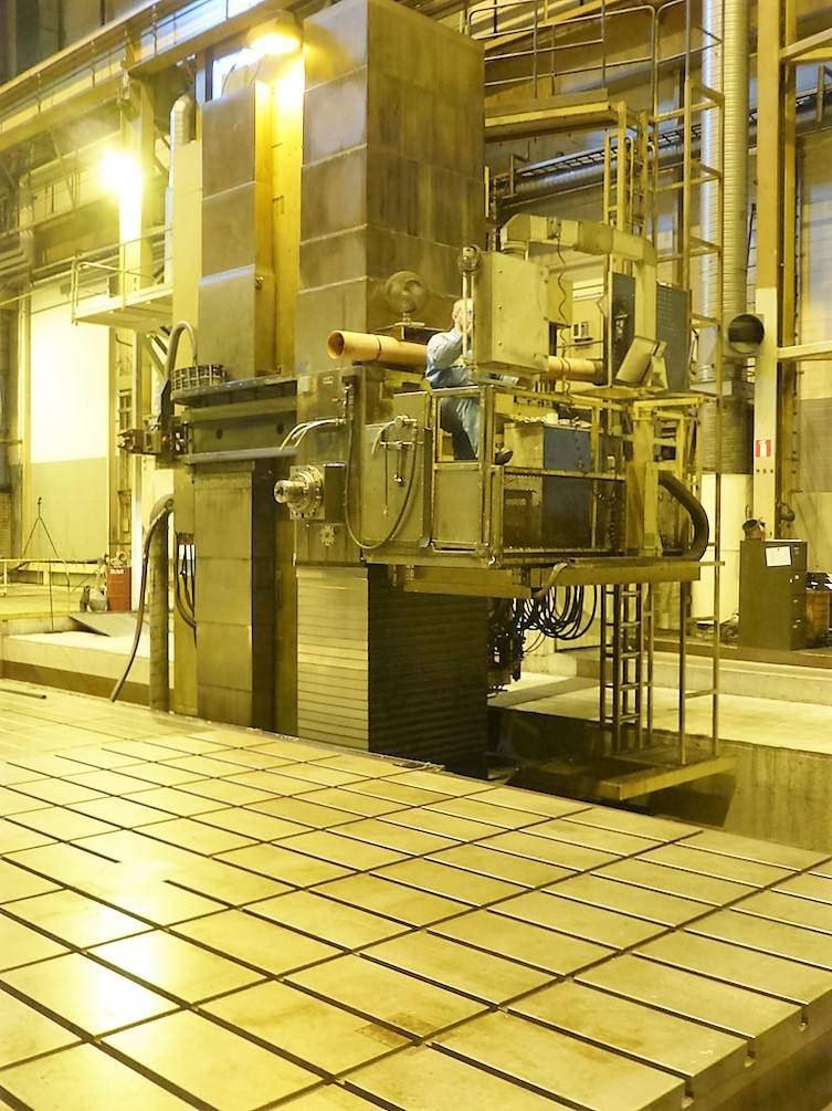 6.3-SCHARMANN-Heavycut-3.3-CNC-Floor-Type-Horizontal-Boring-Mill