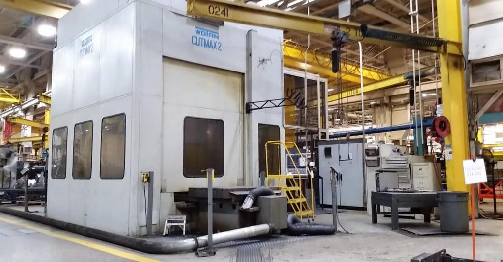 4.75-Wotan-Cutmax-2-CNC-Table-Type-Horizontal-Boring-Mill-w-2-Pallet
