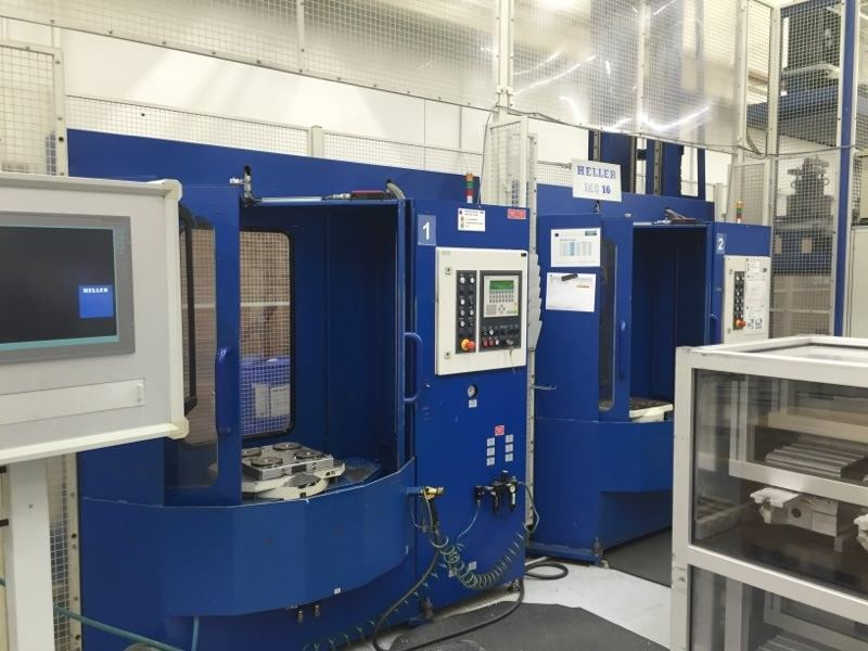 (2)-HELLER-MC16-CNC-Machining-Centers-with-FMS-System