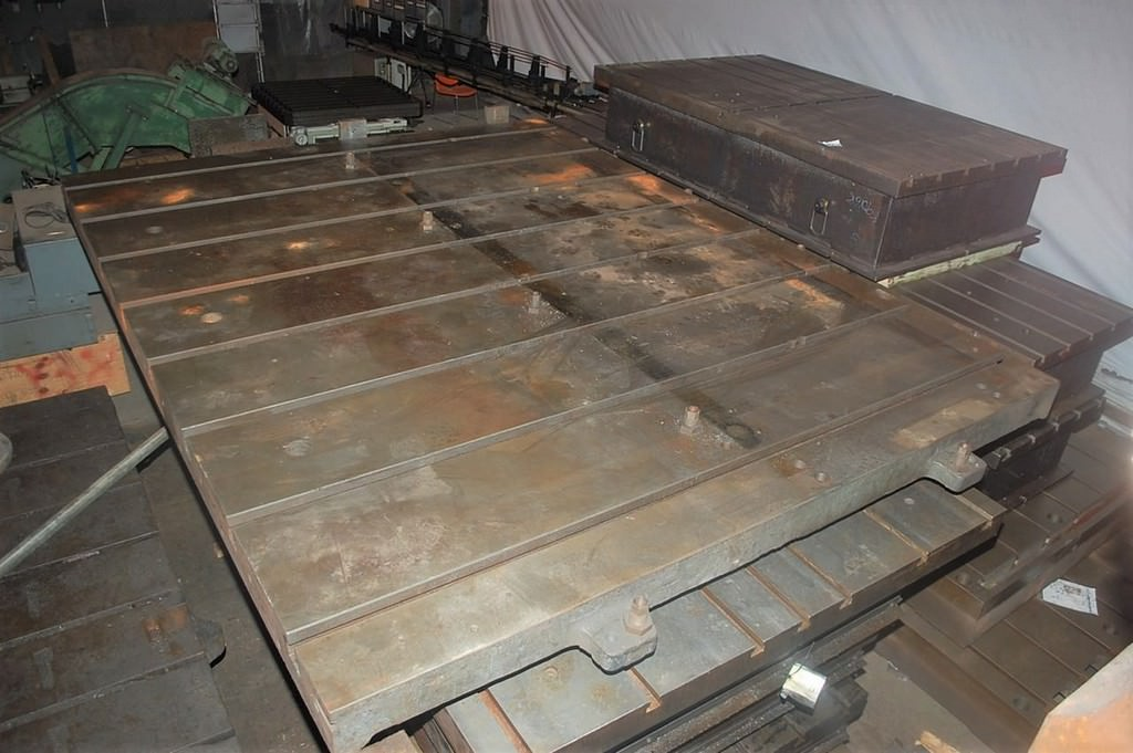 (1)-108-x-140-x-6-T-Slotted-Floor-Plate