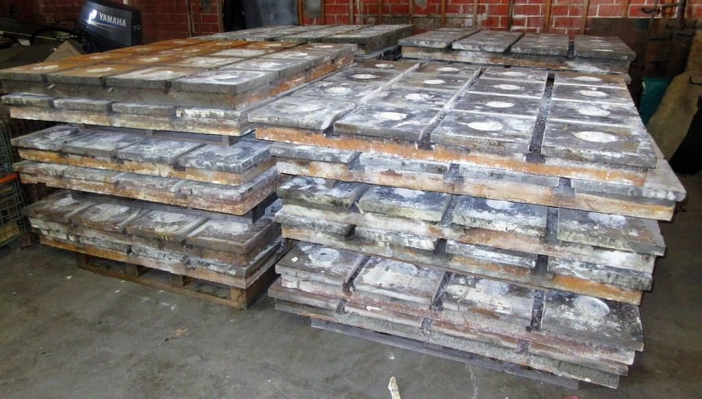 (23)-58.5-x-58.5-x-5-T-Slotted-Cast-Iron-Floor-Plates