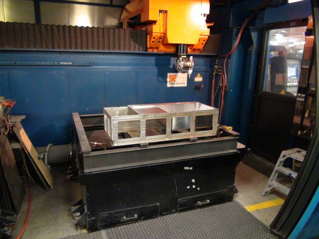 Prima-Rapido-Evoluzione-3D-5-Axis-CNC-Laser