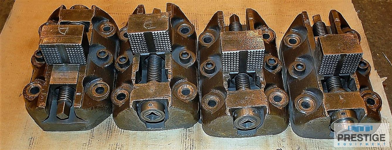 (4)-15-x-9.5-Face-Plate-Type-Chuck-Jaws