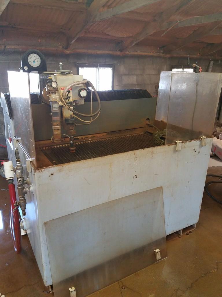 Flow-2-x-4-CNC-Water-IFB-1005-Cutting-System