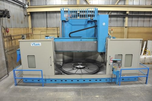 O-M-Ltd.-VTLex3000-118-CNC-Vertical-Boring-Mill