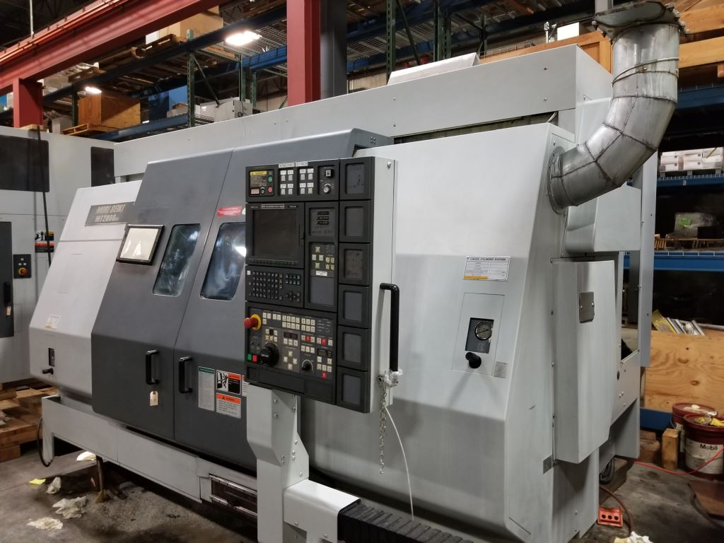 MORI-SEIKI-MT2000a1S-CNC-Multi-Axis-CNC-Turning-Center