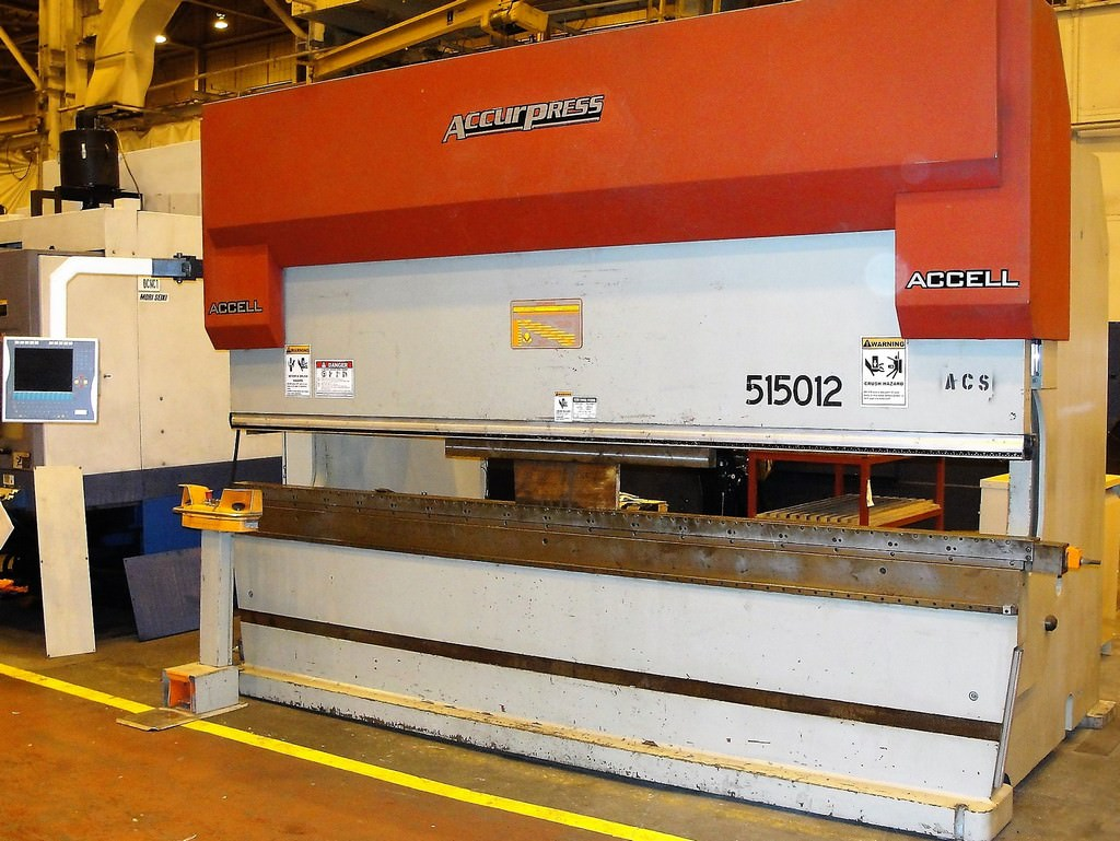 Accurpress-150-Ton-x-12-Accell-515012-6-Axis-CNC-Press-Brake