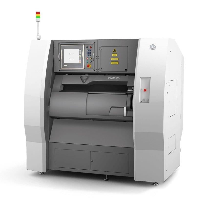 3D-SYSTEMS-Pro-X-300-Direct-Metal-3D-Printer