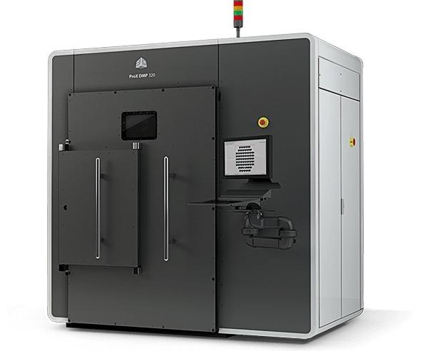 3D-SYSTEMS-ProX-DMP-320B-Direct-Metal-3D-Printer