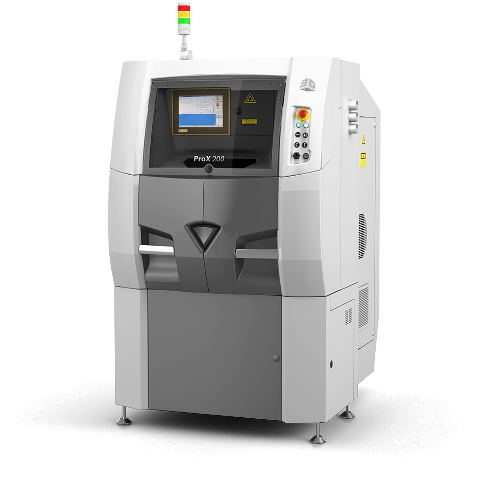 3D-SYSTEMS-Pro-X-200-Direct-Metal-3D-Printer