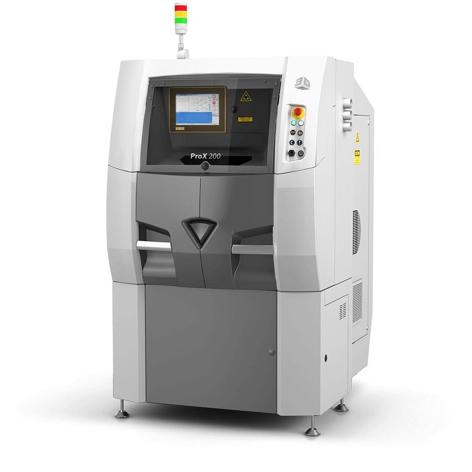 3D-SYSTEMS-Pro-X-200-Direct-Metal-3D-Printer