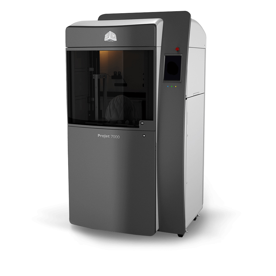 3D-SYSTEMS-ProJet-7000HD-Stereolithography-3D-Printer