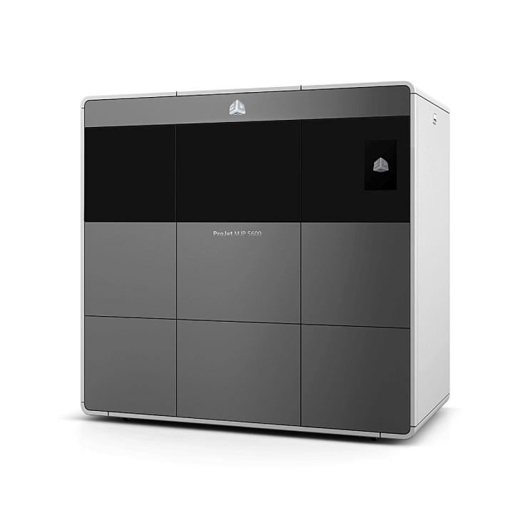 3D-SYSTEMS-ProJet-MJP-5600-Composite-Multi-Material-3D-Printer