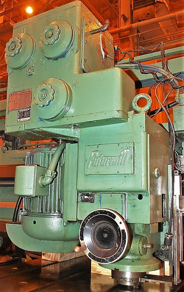 30-HP-Futurmill-DT-8-18-30-Vertical-Milling-Head