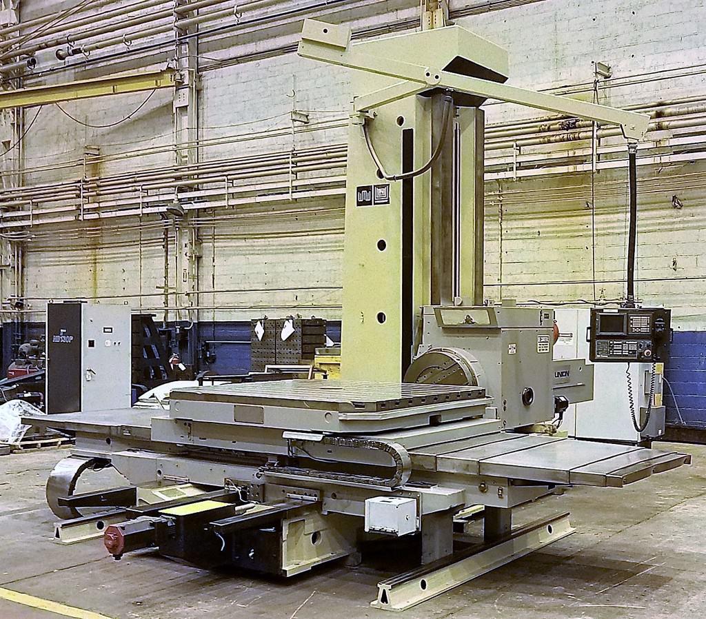 5.12-Union-BFT-130-7-CNC-Table-Type-Horizontal-Boring-Mill