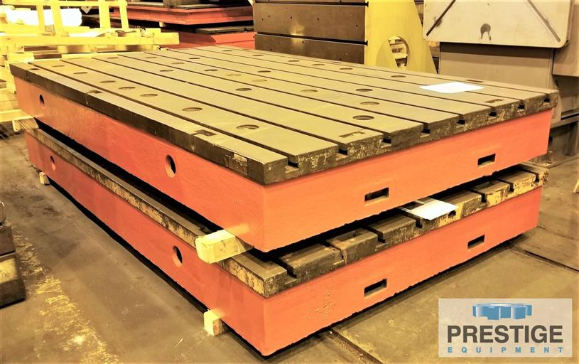 139-x-78.75-T-Slotted-Cast-Iron-Floor-Plate