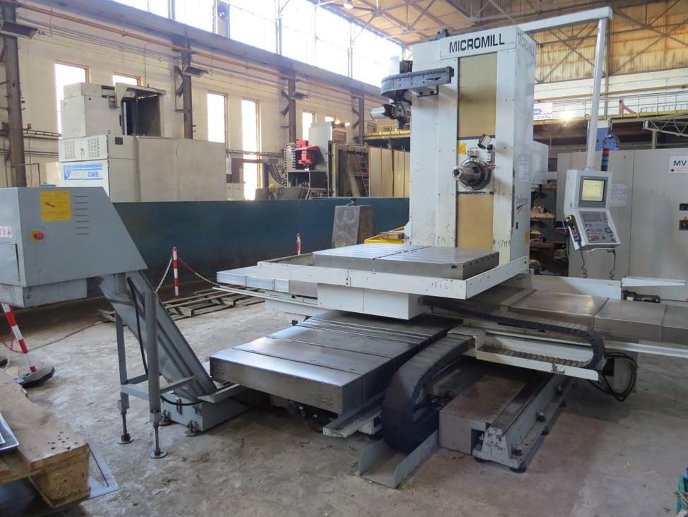 4.33-Microcut-HBM-4-CNC-Table-Type-Horizontal-Boring-Mill