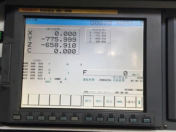 29586f