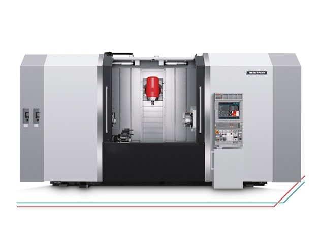 MORI-SEIKI-NT-4300DCG-1500SZ-CNC-Turning-Milling-Center