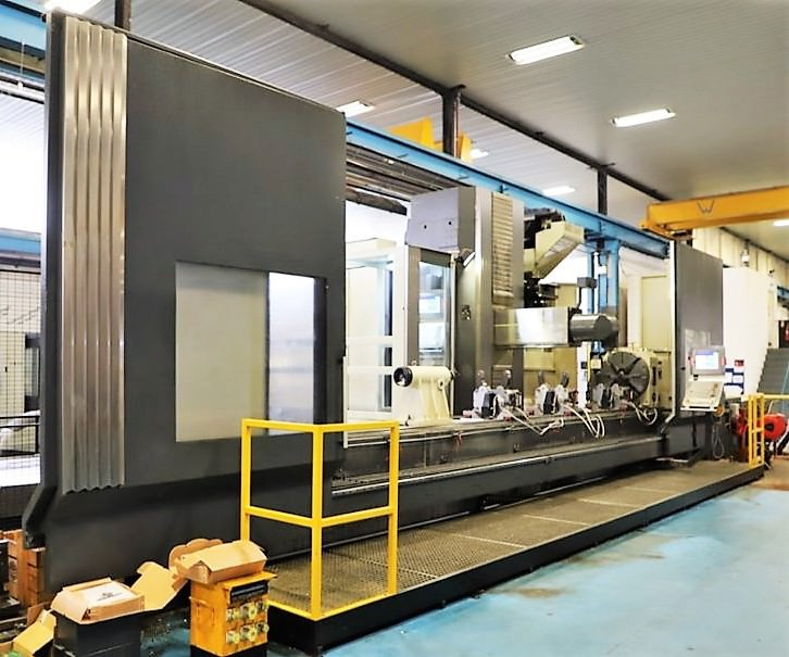 Nicolas-Correa-Axia-Universal-CNC-Machining-Center