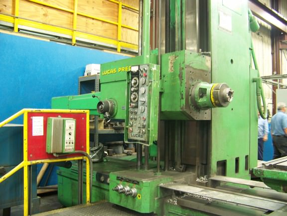 5-Lucas-542B-120-Table-Type-Horizontal-Boring-Mill