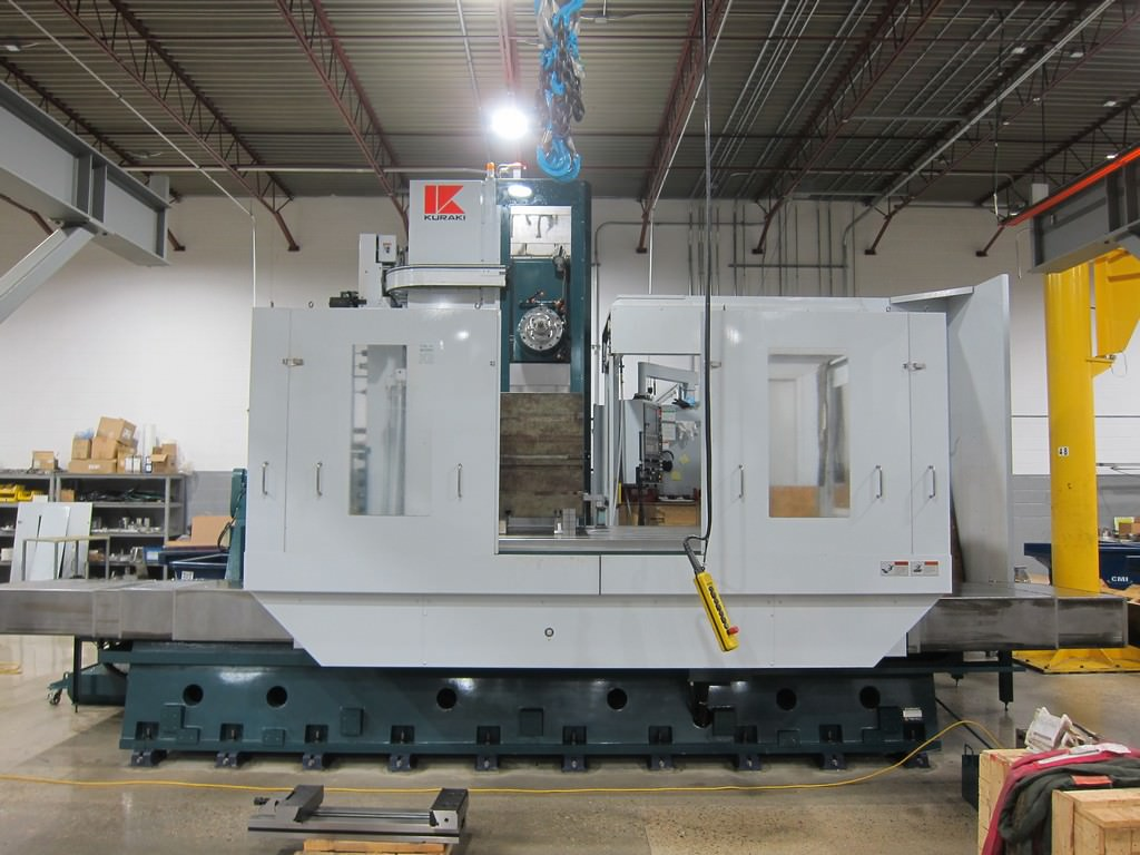 5.12-Kuraki-KBT-13A-CNC-Table-Type-Horizontal-Boring-Mill