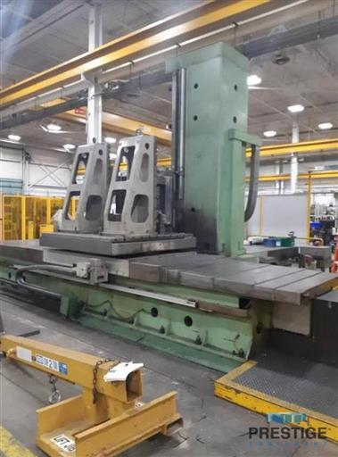 5.12-Tos-Table-Type-Horizontal-Boring-Mill