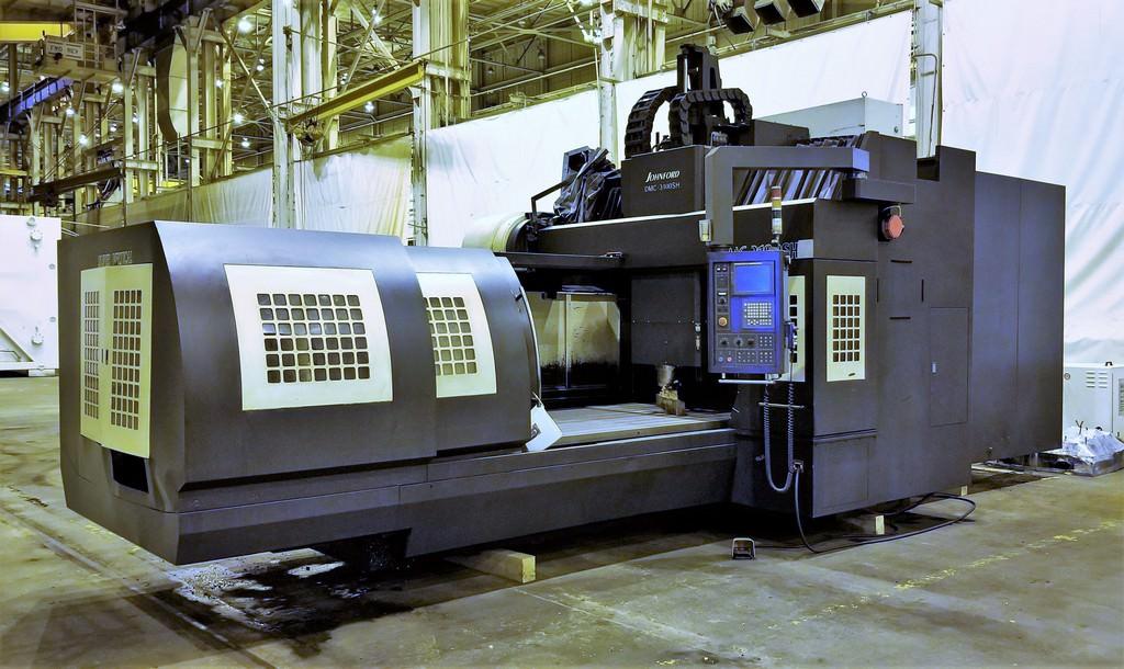 JOHNFORD-DMC-3100SH-CNC-Double-Column-Vertical-Machining-Center