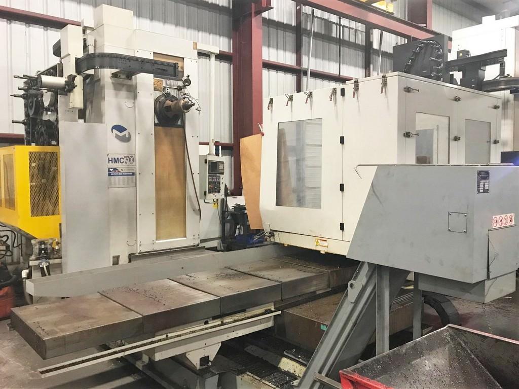 4.33-Milltronics-HBM-4B-CNC-Table-Type-Horizontal-Boring-Mill