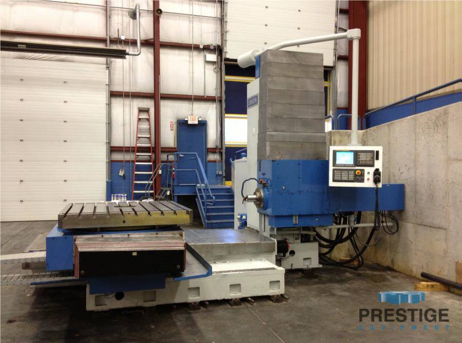 4.13-Union-BFT-105-CNC-Table-Type-Horizontal-Boring-Mill
