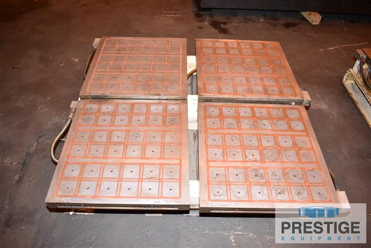 (11)-22.75-x-24-x-2-Technomagnete-Magnetic-Tables