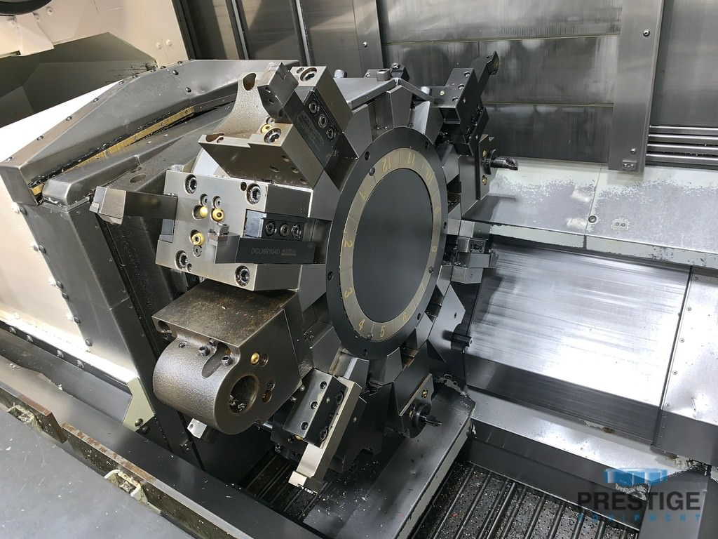 Mori-Seiki-NT4250-DCG-1000SZ-Multi-Axis-Turning-&-Milling-Center