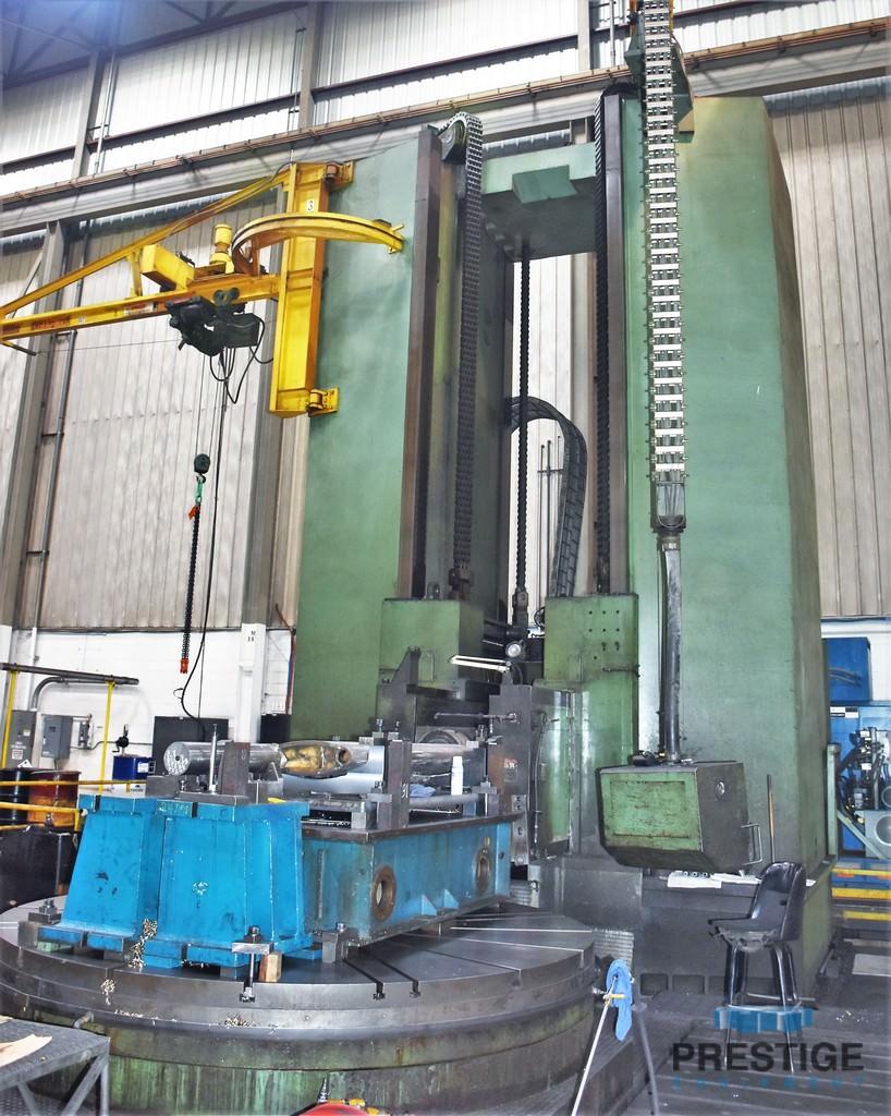 Waldrich-6.3-Unimach-5-Axis-CNC-Universal-Boring-Mill